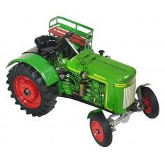 Kovap 0330 Traktor FENDT F20 - kovový model