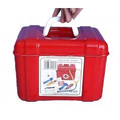Klein Doktorka kufrík