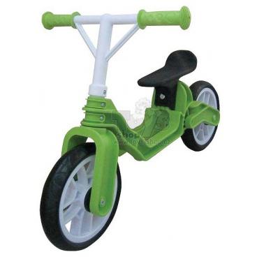 OSTATNÍ VĚCIČKY MADE dětské plastové kolo odrážedlo