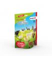 Schleich Sáček s překvapením - farmářská zvířátka L, mix 2 (3 ks)
