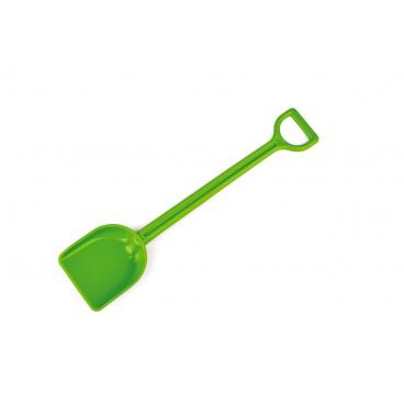 Hape Hračky na písek - malá lopata zelená