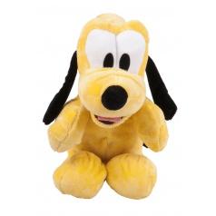DINO  WD Disney postavička plyšový Pluto 36cm
