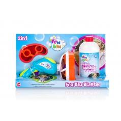TM Toys FRU BLU BLASTER