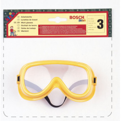 Klein Ochranné okuliare Bosch