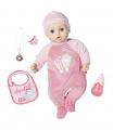 Baby Annabell Annabell, 43 cm