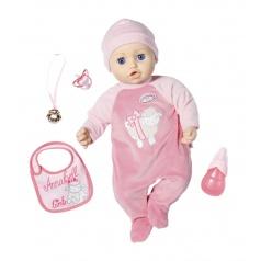 Zapf Creation Baby Annabell Annabell, 43 cm