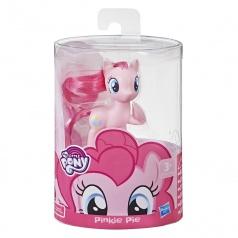 My Little Pony Hasbro My Little Pony E4966 Základní pony