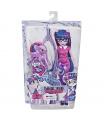 Hasbro My Little Pony Panenka s poníkem Assort E5657