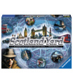 Ravensburger Scotland Yard - hra