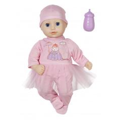 Zapf Baby Annabell Little Sladká Annabell, 36 cm