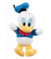 DINO  WD Disney postavička plyšový Donald 25cm