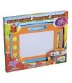 Mac Toys Dětská kreslící magnetická tabulka