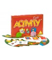 PIATNIK Activity Děti hra