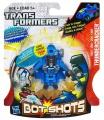 """Hasbro Transformers - SBĚRATELSKÁ KOLEKCE TRANSFORMERŮ """"TRANSFORMACE PŘI NÁRAZŮ NARÁZNÍKŮ"""" ASST."""