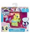 Hasbro My Little Pony B8810 Modní poník