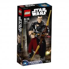 LEGO® Star Wars 75524 Chirrut Imwe