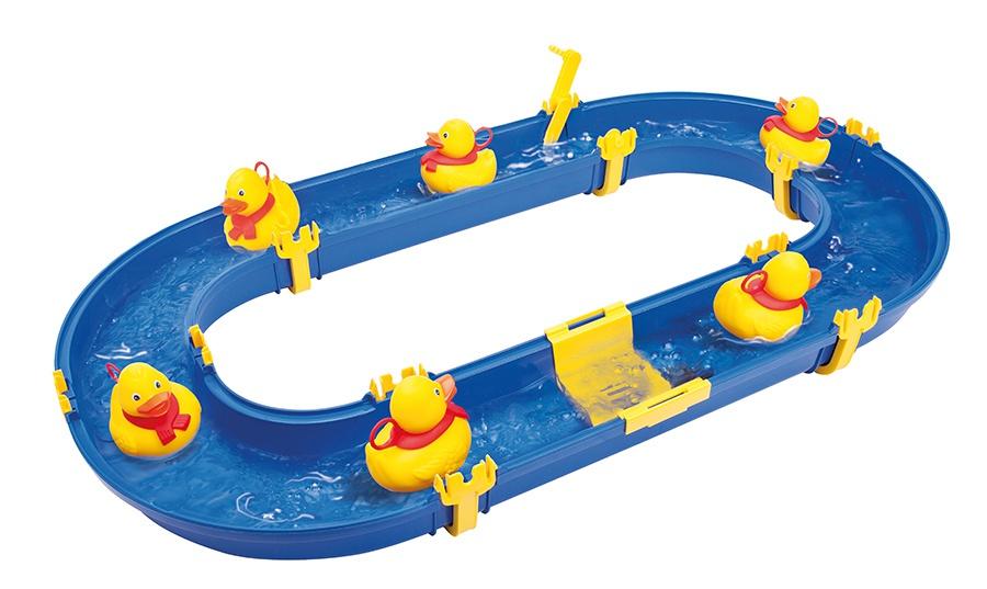 BIG Waterplay Chyť kachničky
