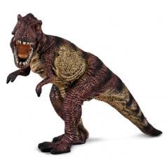 Collecta figurka prehistorická - Tyrannosaurus