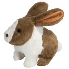 ADDO Veselý skákající králíček