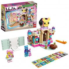 LEGO VIDIYO™ 43111 Candy Castle Stage