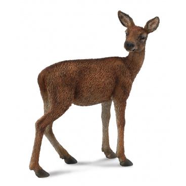 Collecta zvířátka Collecta figurka - Laň