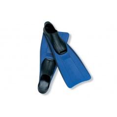 Intex Ploutve potápěčské  vel. 41-45