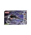 MECCANO 806102 Space Chaos - Dark Pirate Commander