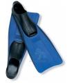 Intex 55934 Ploutve potápěčské super sport  vel. 38-40