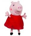 PEPPA PIG - plyšová Peppa 35,5 cm