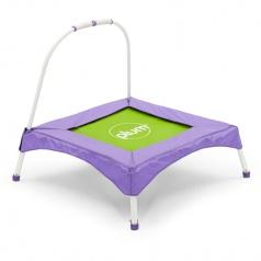 Plum Products Ltd. Dětská trampolina 81x81x85cm