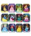 Hasbro Disney Princess Překvapení v krabičce E3437