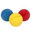 Mondo míček soft barevný 2 ks v sáčku 7 cm