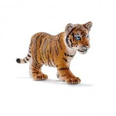 Schleich 14730 Zvířátko - mládě tygra