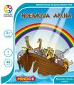 Mindok Smart - Noemova archa