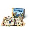 Bonaparte Lichožrouti společenská hra v krabici 28x20x6cm