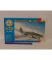 Směr modely plastové MESSERSCHMITT Me 262A     1:72