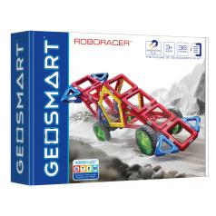 SmartMax GeoSmart - RoboRacer - 36 ks