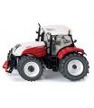 SIKU Farmer - Traktor Steyr CVT, 1:32