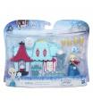 Frozen Hasbro Disney Frozen Ledové Království HRACÍ SADA PRO MALÉ PANENKY ASST B5194