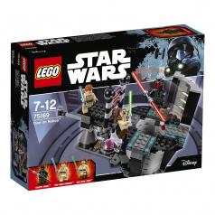 LEGO® Star Wars 75169 Souboj na Naboo