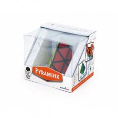 Recent Toys hlavolam Pyramida