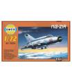 Směr MiG-21 R