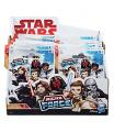 Hasbro Star Wars figurky - překvapení v sáčku