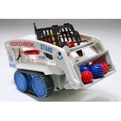 Rokenbok RC buldozer 03205