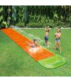 Mac Toys vodní sluzavka