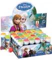 Bublifuk Frozen 60 ml (dis. 36)