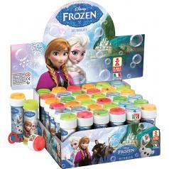 Dulcop Bublifuk Frozen 60 ml (dis. 36)