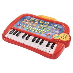 Simba My Music World dětské klávesy Funny elektronické