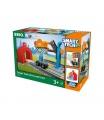 Brio 33827 Smart Tech nakladač