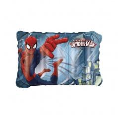 Bestwa nafukovací polštář Spiderman
